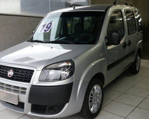 fiat-doblo-1.8-mpi-essence-7l-16v-flex-4p-manual-wmimagem16464276027-1024x768