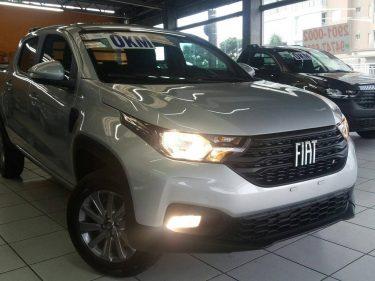 fiat-strada-1.3-firefly-flex-freedom-cd-manual-wmimagem17500227063