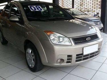 ford-fiesta-1.0-mpi-hatch-8v-flex-4p-manual-wmimagem13344724245