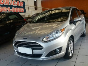 ford-fiesta-1.6-se-sedan-16v-flex-4p-powershift-wmimagem18055349123