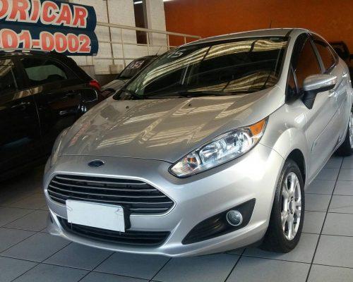 ford-fiesta-1.6-se-sedan-16v-flex-4p-powershift-wmimagem18055349123