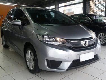 honda-fit-1.5-lx-16v-flex-4p-automatico-wmimagem14120674654-1024x768