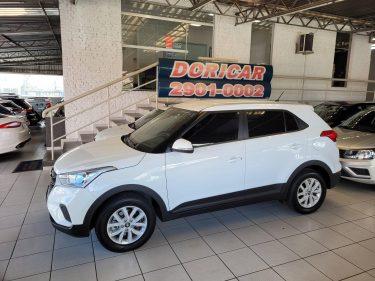 hyundai-creta-1.6-16v-flex-action-automatico-wmimagem16253135845