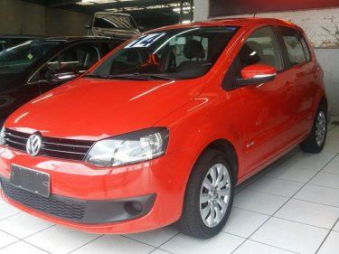 volkswagen-fox-1.0-mi-8v-flex-4p-manual-wmimagem11040067883